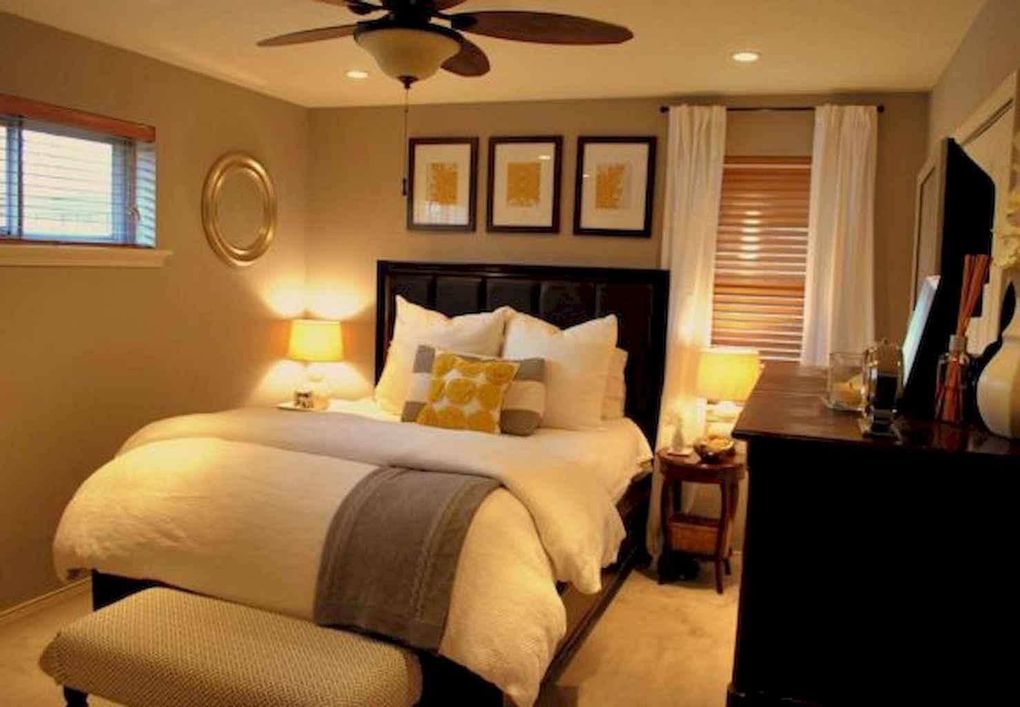 Incredible master bedroom ideas (54)