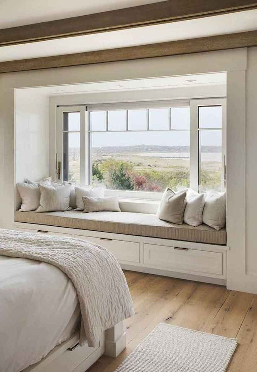 Incredible master bedroom ideas (69)