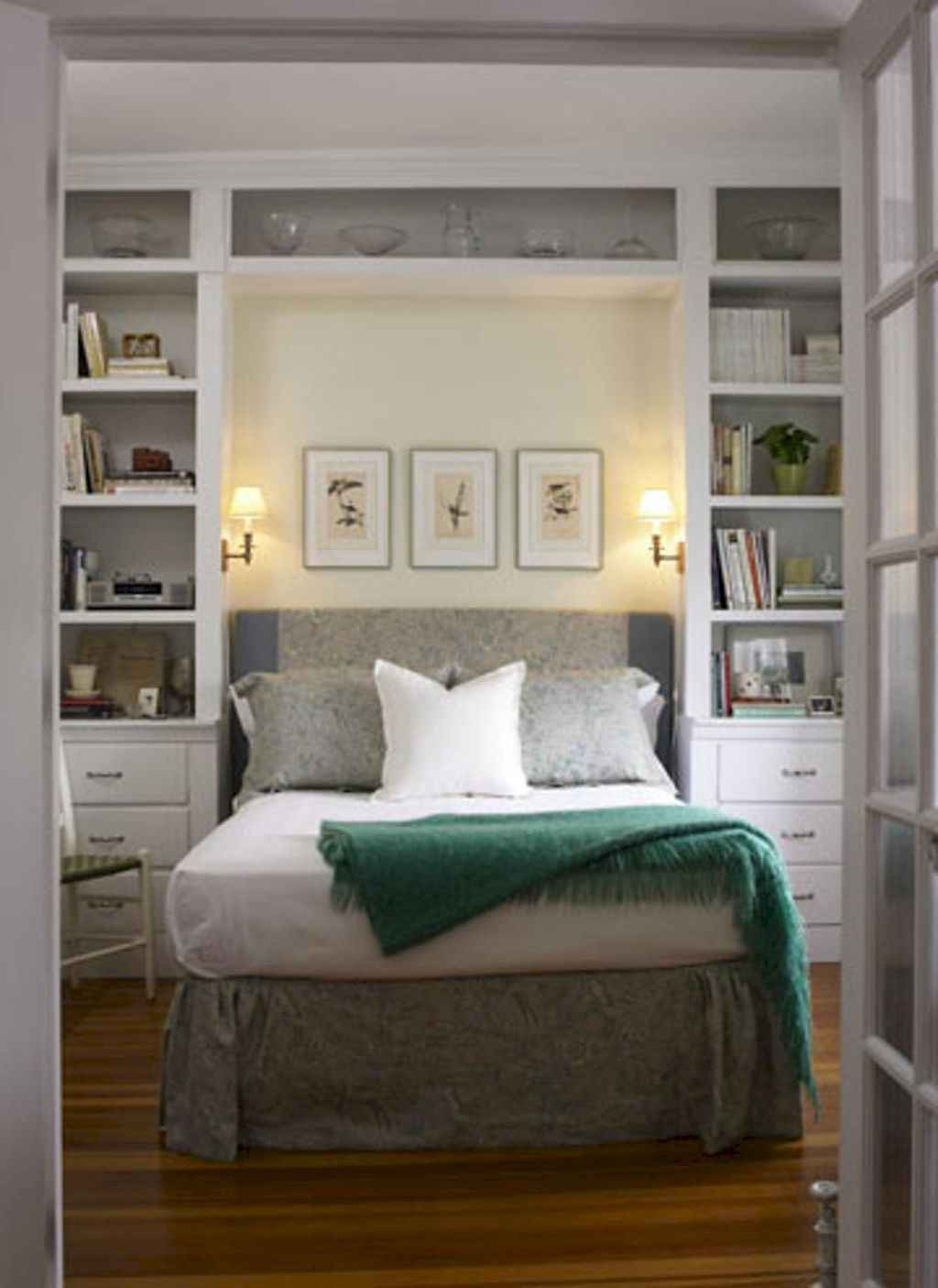 Incredible master bedroom ideas (8)