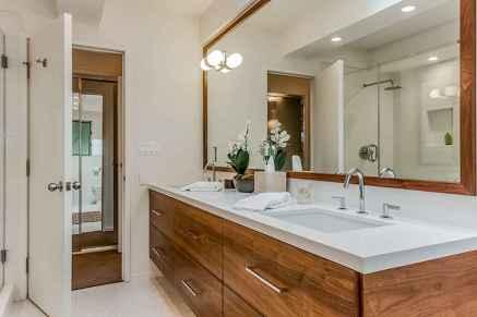 Mid century bathroom decoration ideas (3)