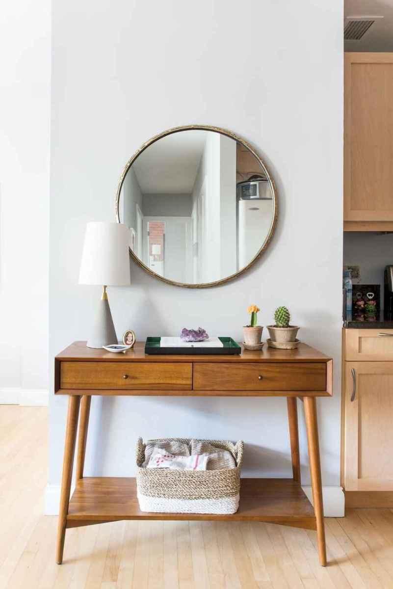 Mid century modern home decor & furniture ideas (31)