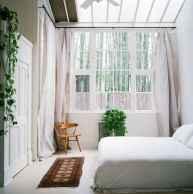 Minimalist home decoration ideas (24)