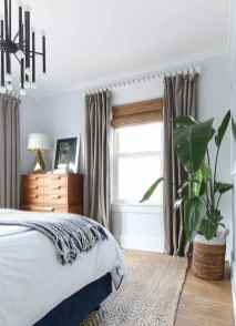 Minimalist home decoration ideas (30)