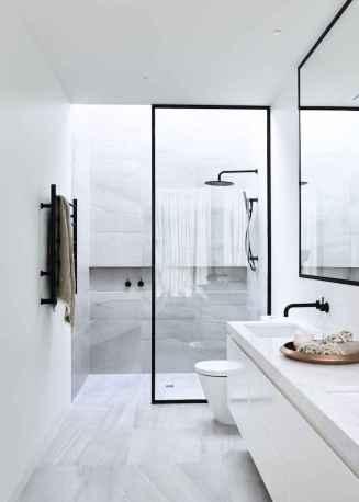 Minimalist home decoration ideas (48)