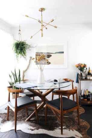 Minimalist home decoration ideas (49)