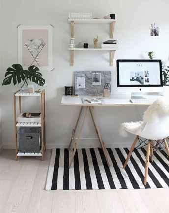 Minimalist home decoration ideas (55)