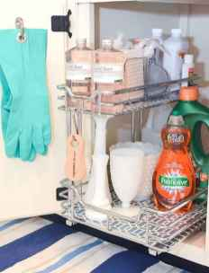 Most clever tips kitchen organization ideas (33)