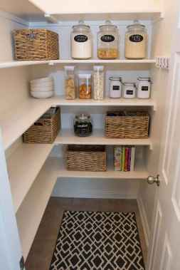 Most clever tips kitchen organization ideas (45)