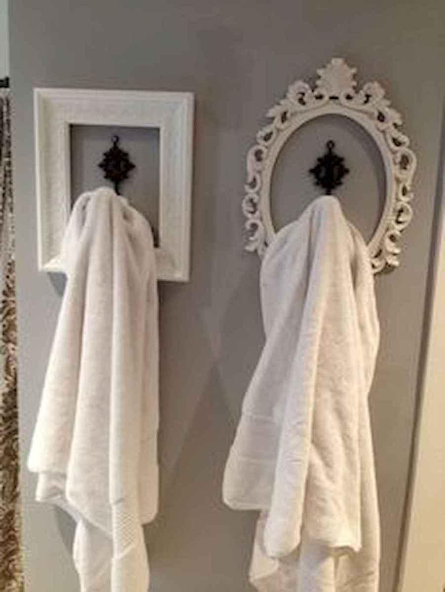 Shabby chic bathroom remodel ideas (20)