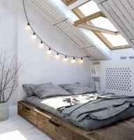 Simple minimalist apartment decor ideas (22)