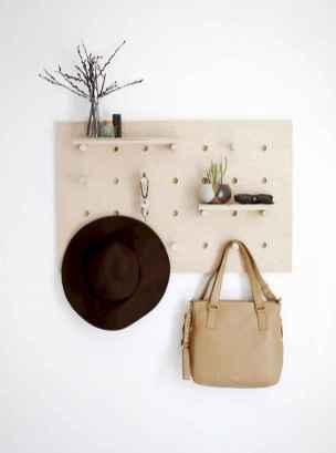 Simple minimalist apartment decor ideas (39)