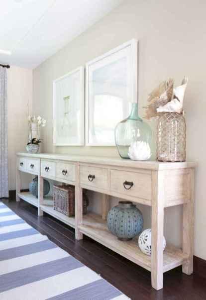 wonderful living room designs | 45 Wonderful Coastal Living Room Decor Ideas - HomeSpecially
