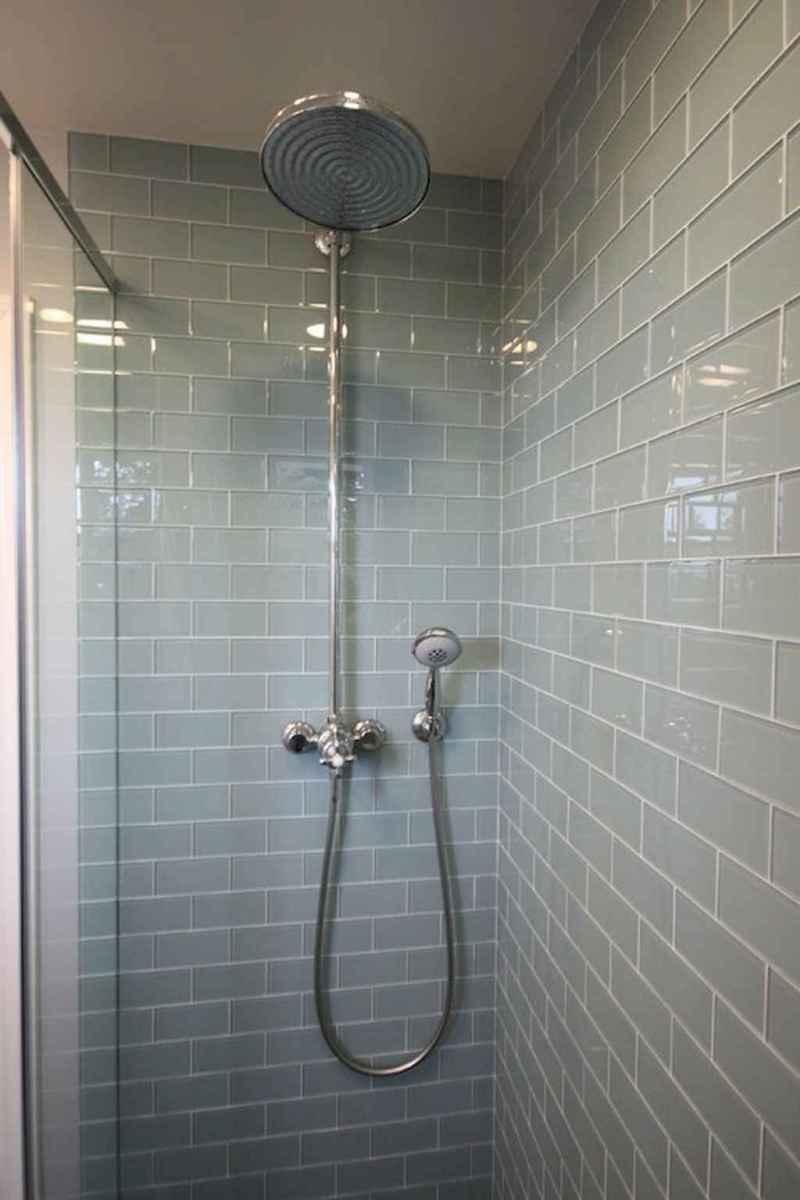 Beautiful bathroom tile remodel ideas (4)