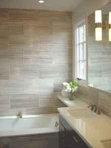 Beautiful bathroom tile remodel ideas (5)