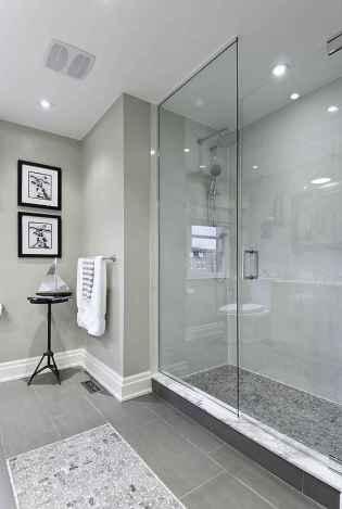 Beautiful bathroom tile remodel ideas (52)
