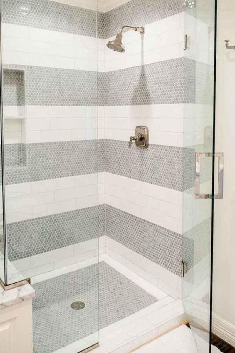 Beautiful bathroom tile remodel ideas (64)