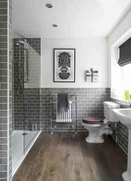 Beautiful bathroom tile remodel ideas (67)