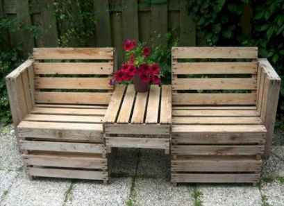 Creative diy pallet project furniture ideas (37)