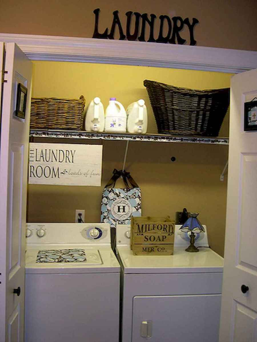 Diy rental apartment decorating ideas (10)