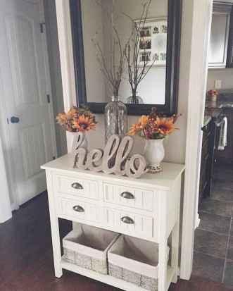 Diy rental apartment decorating ideas (67)