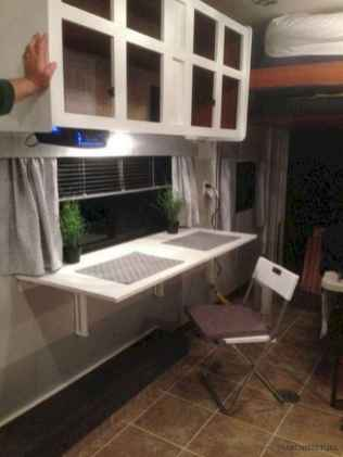 Full time rv living tips and tricks camper organization (46)