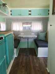 Full time rv living tips and tricks camper organization (84)