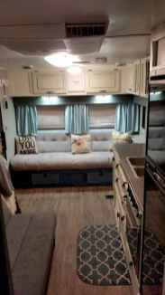 Full time rv living tips and tricks camper organization (89)