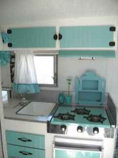 Full time rv living tips and tricks camper organization (98)