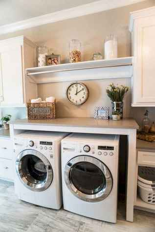 Functional laundry room organization ideas (12)