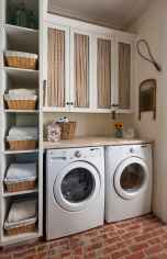 Functional laundry room organization ideas (22)