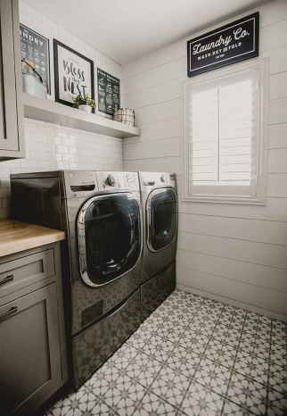Functional laundry room organization ideas (26)