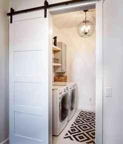 Functional laundry room organization ideas (31)