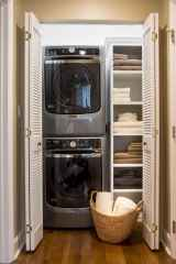 Functional laundry room organization ideas (42)