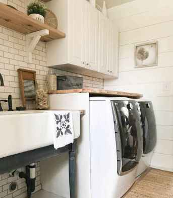Functional laundry room organization ideas (65)