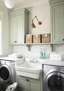 Functional laundry room organization ideas (71)