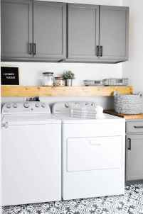 Functional laundry room organization ideas (83)