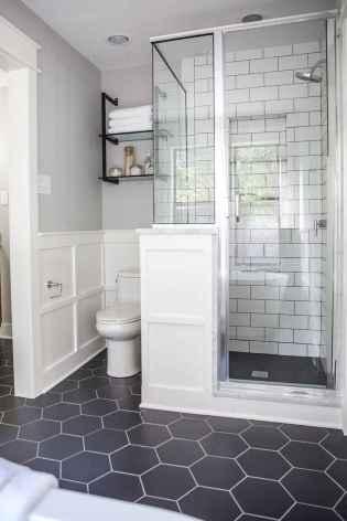 Modern bathroom shower design ideas (12)