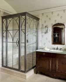 Modern bathroom shower design ideas (46)