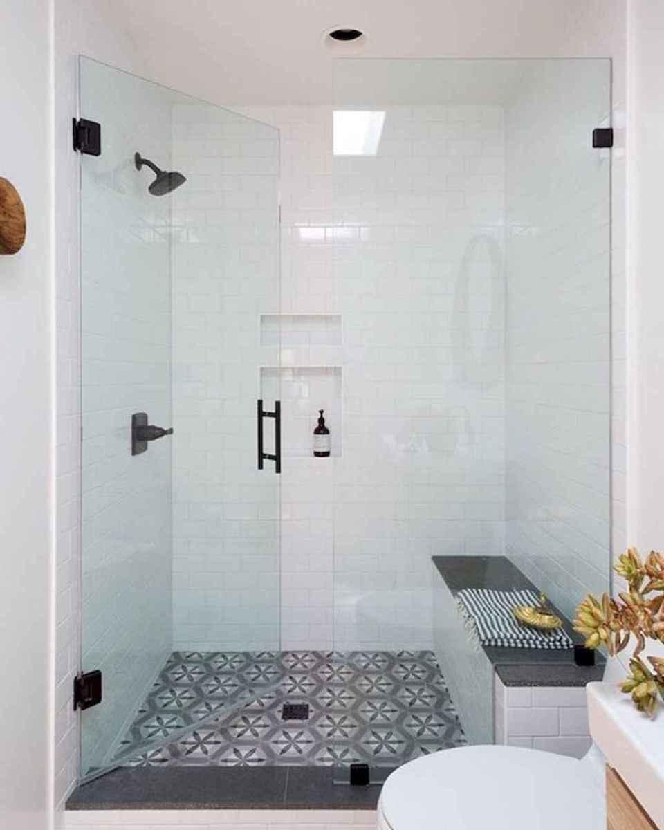 Modern bathroom shower design ideas (57)