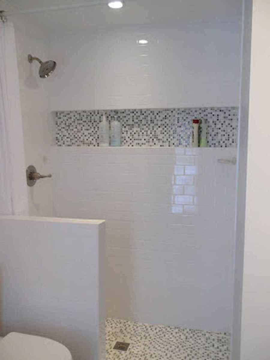 Modern bathroom shower design ideas (61)