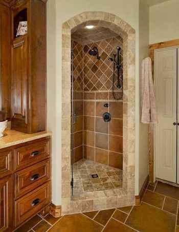 Modern bathroom shower design ideas (65)