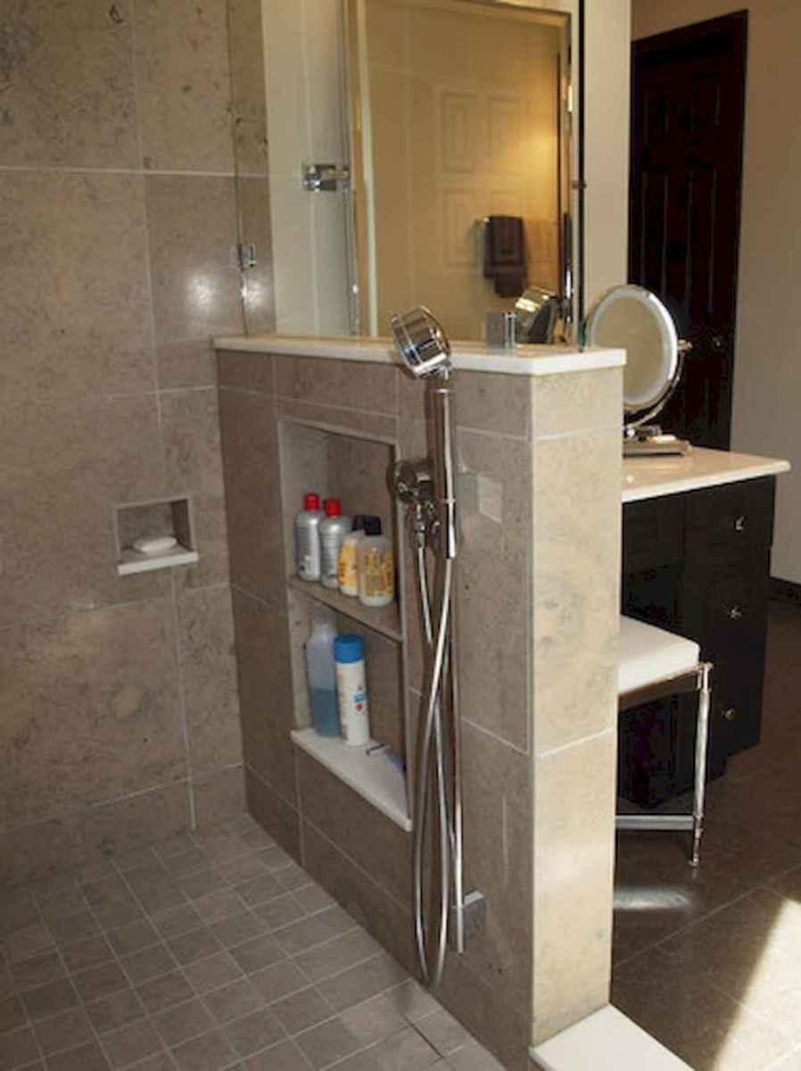 Modern bathroom shower design ideas (67)