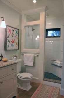 Modern bathroom shower design ideas (70)