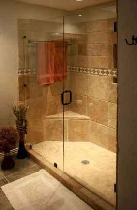 Modern bathroom shower design ideas (78)