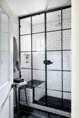 Modern bathroom shower design ideas (80)