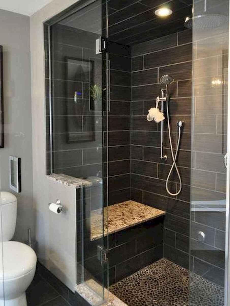 Modern bathroom shower design ideas (84)