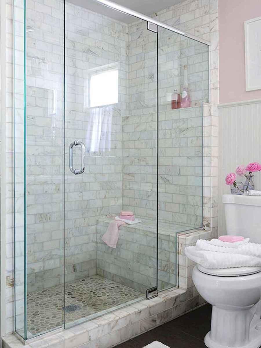Modern bathroom shower design ideas (9)