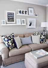 Small apartment decorating ideas (20)