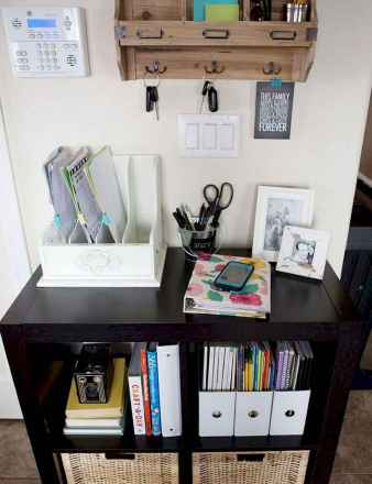 Small apartment decorating ideas (22)