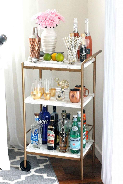 Small apartment decorating ideas (37)
